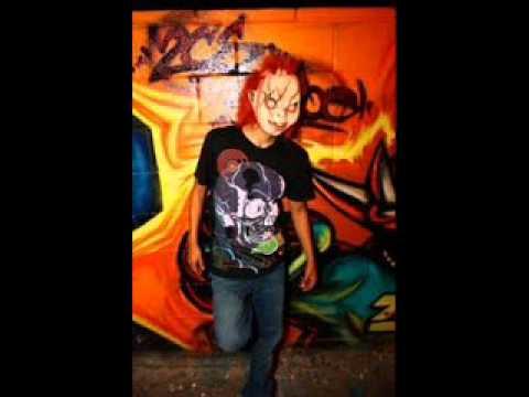 DJ Blend JOYFUL MIX