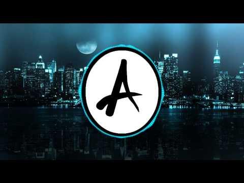 Naughty Boy Feat. SAM ROMANS - Home (Fedde Le Grand, Radio Edit)
