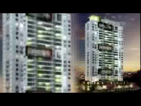BHD Brookfield Home Design Pinheiros - MIDORI - YouTube
