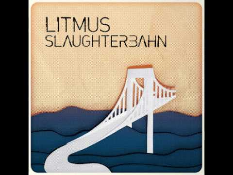 Litmus - Satellites