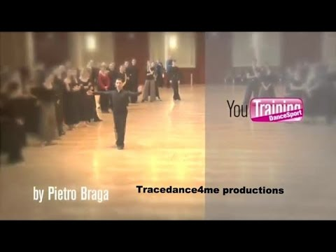 Pietro Braga - Tango - Body - Music   Lecture