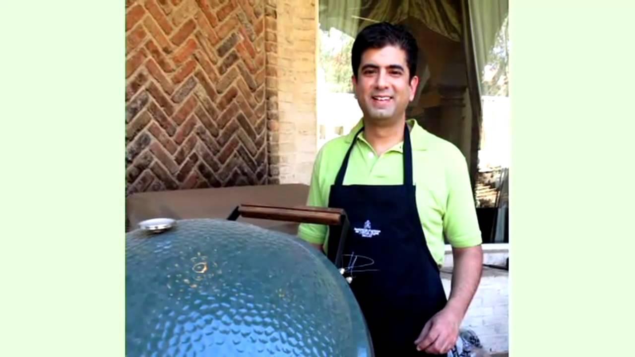 Shaad Bidiwala Md Dallas Spine Surgeon Texas Minimally Invasive Spine