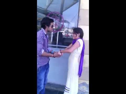 Gujarat Sexy 2017 7600133295