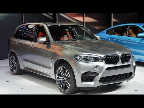 2016 bmw x5 diesel youtube. Black Bedroom Furniture Sets. Home Design Ideas