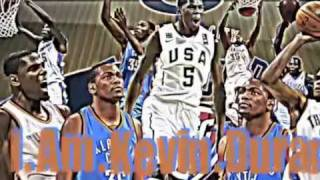 IAmKevinDurant The Official Kd OKC Thunder Song With Download Link