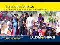 Video de Tetela del Volcan