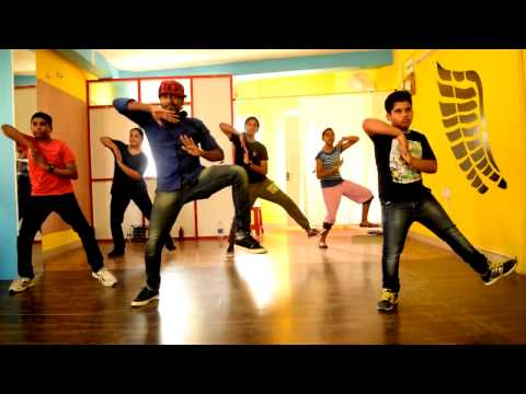 💔 The Breakup Song  DANCE CHOREOGRAPHY...