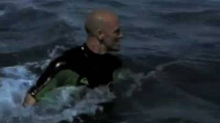 The Ultimate Wave Tahiti Trailer Featuring Kelly Slater