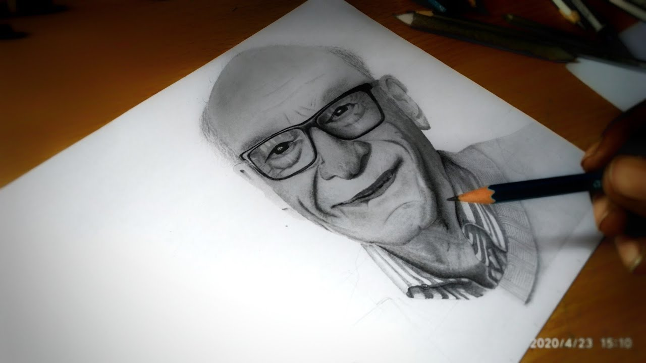 Gene deitch tom and jerry | Realistic drawing