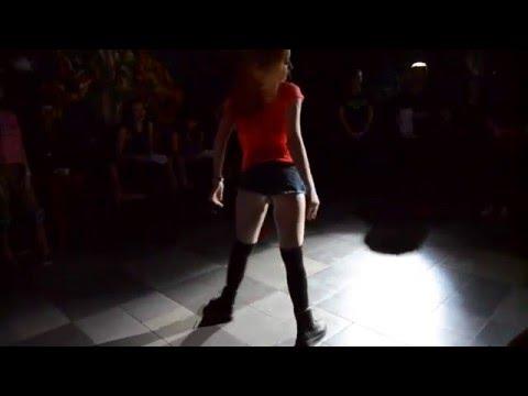 Секси реггетон видео