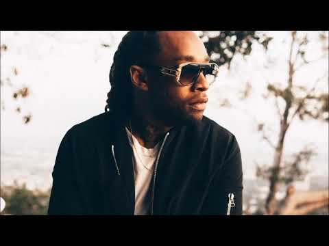 Return II Love ♪: Ty Dolla $ign -