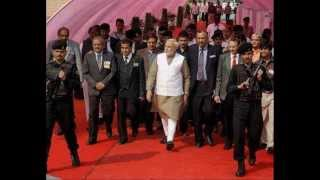 Narendra Modi | Stopping Of Opposition Leaders To Travel To Kishtwar Is Undemocratic