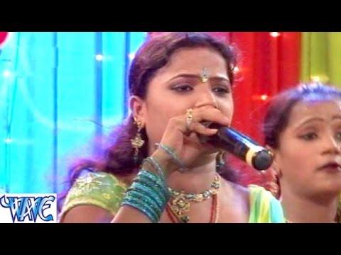 भर रतिया बाजेला चूर चूर खटिया - Mard Milal Chakka - Paro Rani - Bhojpuri Hot Nach Program 2015 new