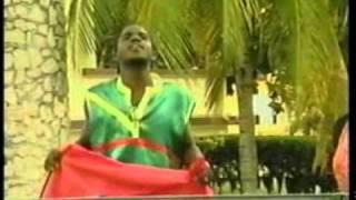 Tokay - Bandonnen Yo ( Kanaval 2003 )
