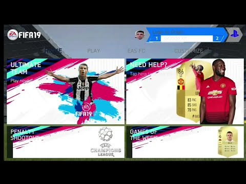 [900MB] FIFA 16 ANDROID OFFLINE NEW FACE KITS & TRANSFER UPDATE BEST GRAPHICS