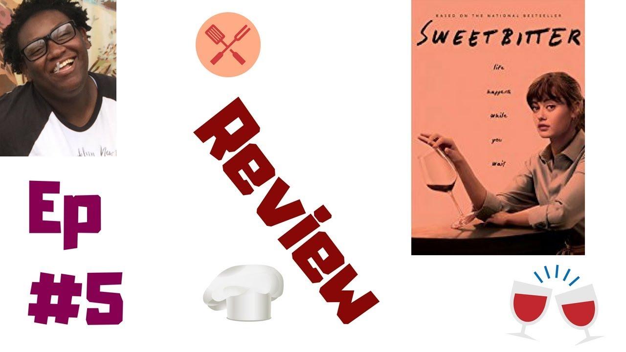 Download Sweetbitter Season 1 Episode 5 Recap