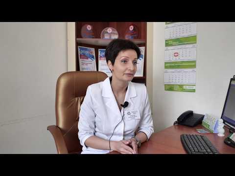 МЛЦ- клиника №1 в Самарской области
