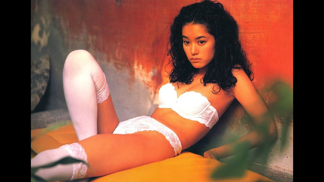 Naomi Hosokawa