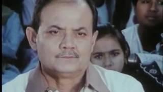 Video Manuhe Manuhor Babe // Sesh Upahar (2001) // Classic Song of Legendary Dr. Bhupen Hazarika download MP3, 3GP, MP4, WEBM, AVI, FLV Juni 2018
