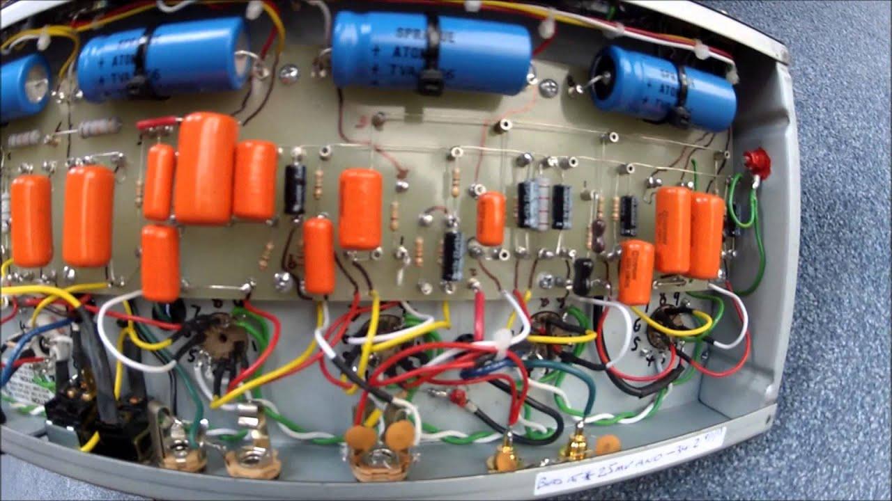 point to point fender princeton reverb rebuild youtube ssh wiring-diagram ssh wiring-diagram ssh wiring-diagram ssh wiring-diagram