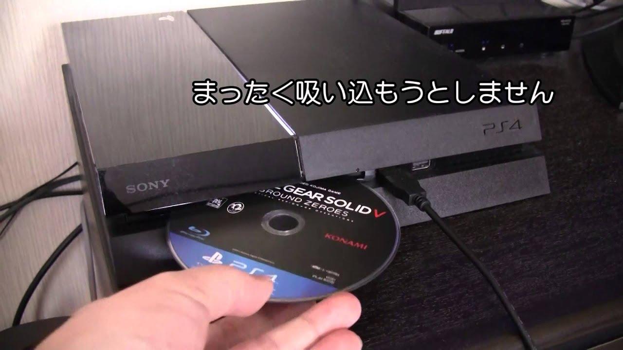usb cd dvd ドライブ