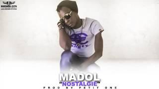 MADOL NOSTALGIE SON