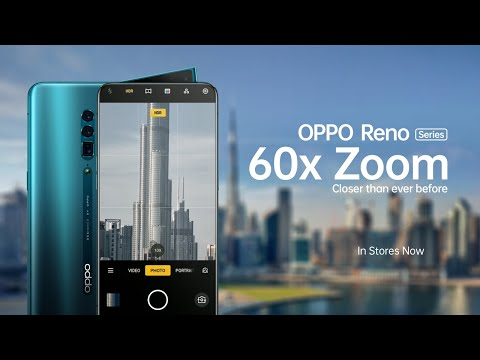 oppo-reno-60x-zoom-closer-than-ever-before