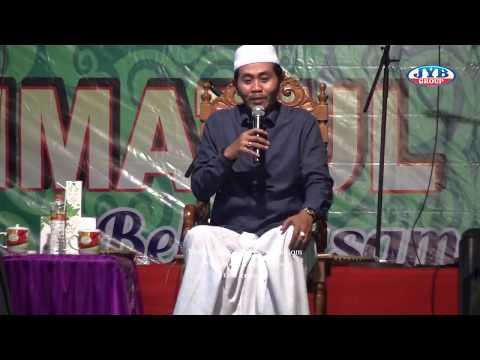 KH  Anwar Zahid Terbaru 25 Oktober 2017 Dapur Kejambon Kota Jombang