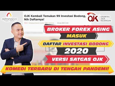 2020-viral!!-cek-disini-apakah-brokermu-termasuk-investasi-bodong??