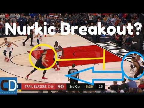 why-the-blazers-offense-is-tearing-up-the-nba