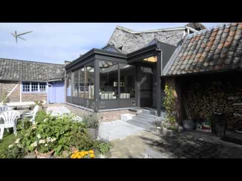 verandas confort decouvrez nos verandas basse energie