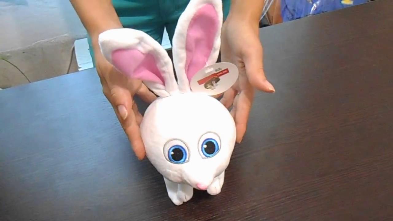 Купить TY Мягкая игрушка Кошка Duchess цвет розовый 23 см .