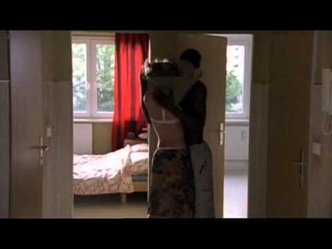 Best Interracial Movies To Watch 2 from YouTube · Duration:  2 minutes 16 seconds