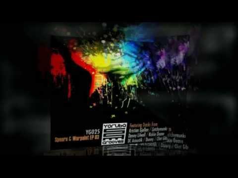 Rickie Deane - Speechless