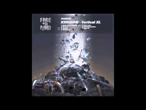 Kingdom - Viper XL