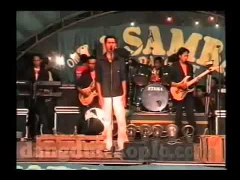 Tak Berdaya   Brodin   Lasamba Live Show