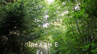 Breathe AUT - Elektro Guzzi Live im Breathe Austria Pavillon // Expo Milano
