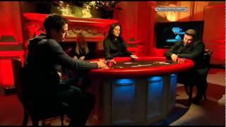 Durrrr Million Dollar Challenge Episode 2-(4/5) (highlights)
