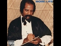 Drake Takecare Album