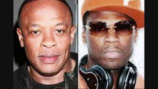 Download Dr. Dre - The Psycho (Feat. 50 Cent) (Instrumental) (By AURELIEN7333) MP3 song and Music Video