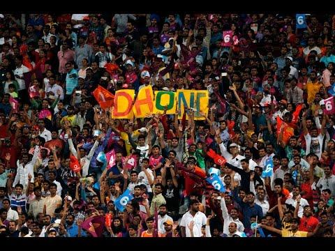Match day T20   IPL 2017   RPS v SRH   Review