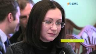 Имплементация Соглашения об ассоциации между Украиной и ЕС: год первый
