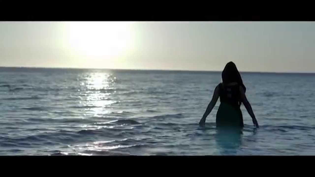 northlane-quantum-flux-official-music-video-riserecords