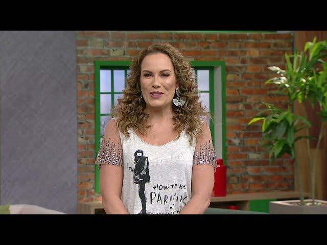Site TV Gazeta – Bom Te Ver sempre ligado com a gente !
