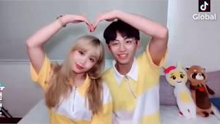 Baixar [ Tik Tok Korea ] I Love Korean Style #4