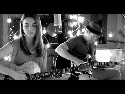 Silver Lining, Kacey Musgraves Cover, Hannah Claire