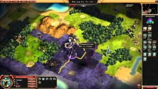 Sorcerer King Review (GameWatcher)