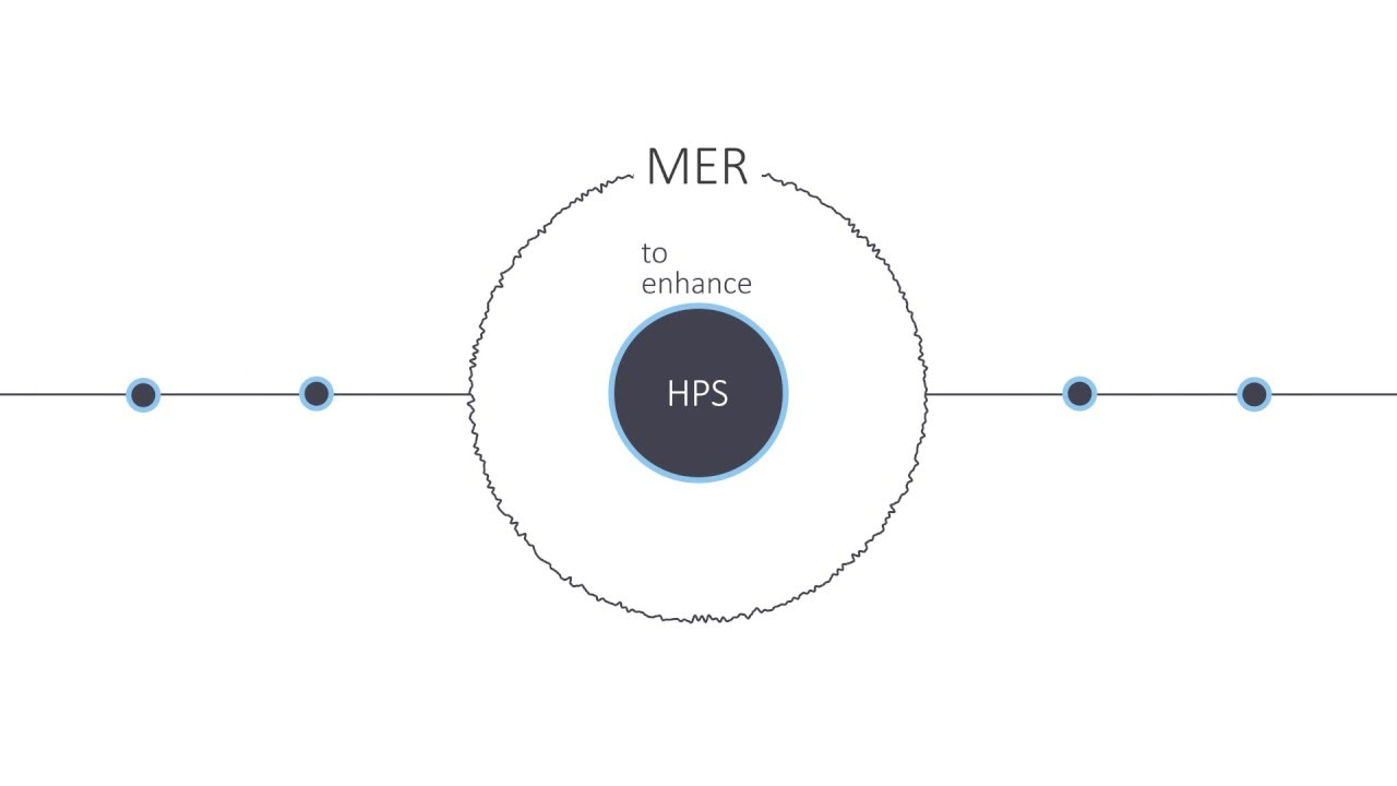 hight resolution of earth enerji magnetic energy recovery introduction