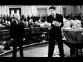 Mr  Smith Goes To Washington Full movie 1939