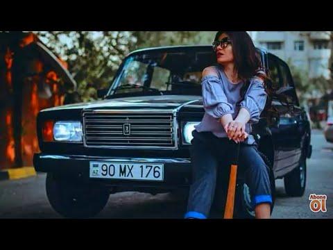 Keyvan Naseri - Gel Gozelim 2018 Super Iran Mahnisi Yeni